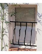 Balconnets