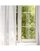 Accessoires et quincaillerie fenêtres