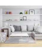 Accessoires et Quincaillerie aménagement intérieur