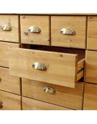 Accessoires et Quincaillerie meubles / mobilier
