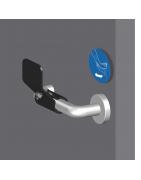 Ouverture de portes
