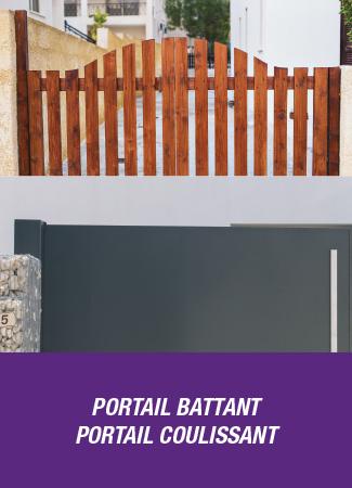 gamme-portail.jpg